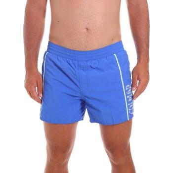 vaatteet Miehet Uima-asut / Uimashortsit Colmar 7213R 4RI Sininen