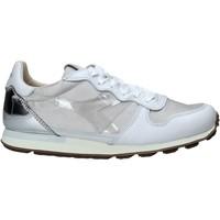 kengät Naiset Tennarit Diadora 201172775 Harmaa