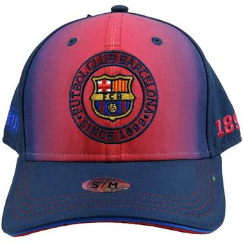 Asusteet / tarvikkeet Lapset Lippalakit Fc Barcelona 5001GMXCP Azul
