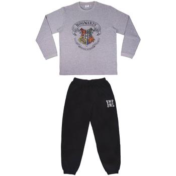 vaatteet pyjamat / yöpaidat Harry Potter 2200006498 Gris