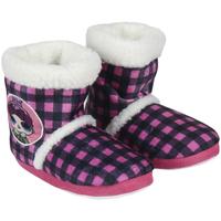 kengät Tytöt Tossut Lol 2300004143 Rosa