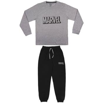 vaatteet pyjamat / yöpaidat Marvel 2200006263 Gris