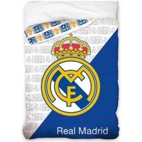 Koti Lapset Pussilakanat Real Madrid RM192011 Azul