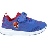 kengät Pojat Matalavartiset tennarit Spiderman 2300004615 Azul