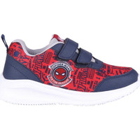 kengät Lapset Matalavartiset tennarit Spiderman 2300004728 Azul
