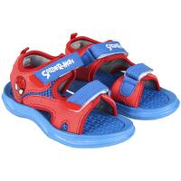 kengät Lapset Sandaalit ja avokkaat Spiderman 2300004400 Azul