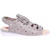 kengät Naiset Sandaalit ja avokkaat Jana 882829624843 Vaaleanpunaiset