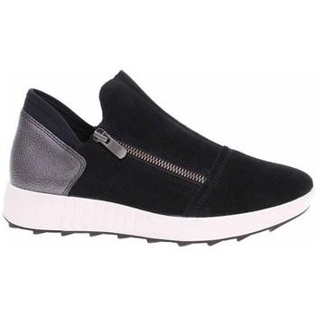 kengät Naiset Tennarit Legero 50092700 Mustat
