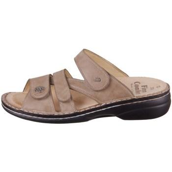 kengät Naiset Sandaalit Finn Comfort Ventura S Beesit