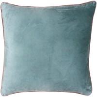 Koti Tyynynpäälliset Riva Home 55 x 55 cm Mineral/Blush