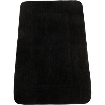 Koti Kylpymatot Mayfair 50 x 80 cm Black