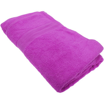 Koti Pyyhkeet ja pesukintaat Jassz Taille unique Fuchsia