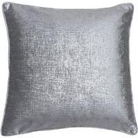 Koti Tyynynpäälliset Riva Home 45 x 45cm Silver