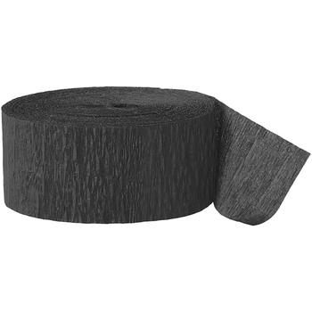 Koti Tarrat Unique Party Taille unique Black