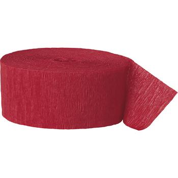 Koti Tarrat Unique Party Taille unique Red