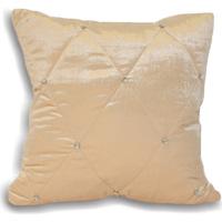 Koti Tyynynpäälliset Riva Home 45x45cm Cream