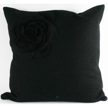 Koti Tyynynpäälliset Riva Home 45x45cm Black