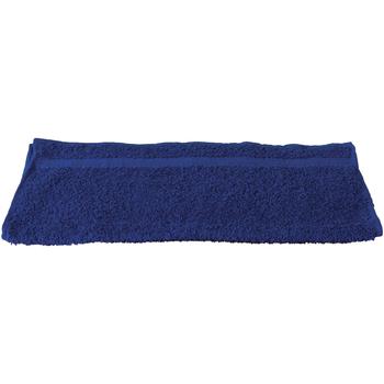 Koti Pyyhkeet ja pesukintaat Towel City Taille unique Royal