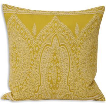 Koti Tyynynpäälliset Riva Home 50x50cm Yellow