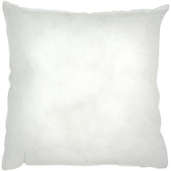 Koti Tyynyt Riva Home 45x45cm White