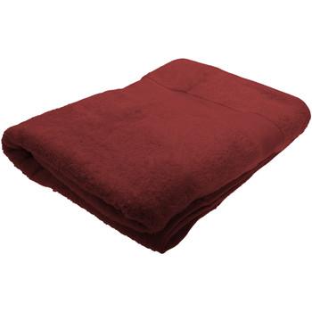 Koti Pyyhkeet ja pesukintaat Jassz Taille unique Red