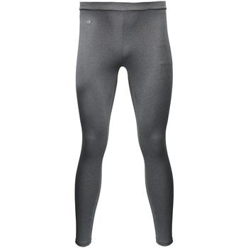 vaatteet Naiset Legginsit Rhino RH011 Heather Grey