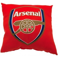 Koti Tyynyt Arsenal Fc Taille unique Red