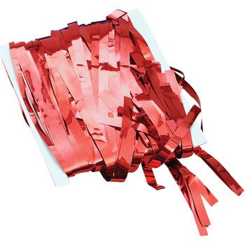 Koti Joulukoristeet Bristol Novelty Taille unique Red