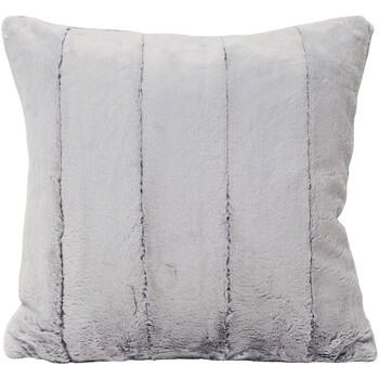 Koti Tyynynpäälliset Riva Home 55 x 55 cm Grey