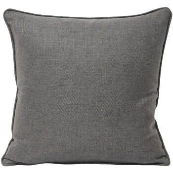 Koti Tyynynpäälliset Riva Home 45 x 45 cm Grey