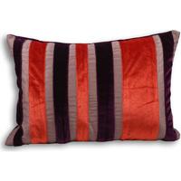 Koti Tyynynpäälliset Riva Home 35x50cm Paprika/Purple