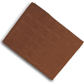Koti Pöytäliina Riva Home 178 cm Ronde Chocolate