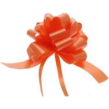 Koti Joulukoristeet Apac Taille unique Orange