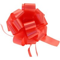 Koti Juhlakoristeet Apac Taille unique Red