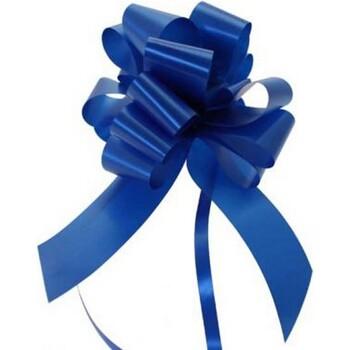 Koti Juhlakoristeet Apac Taille unique Royal Blue