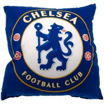 Koti Tyynyt Chelsea Fc Taille unique Blue
