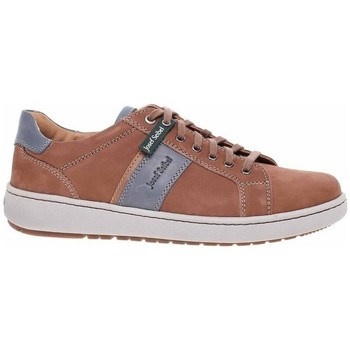 kengät Miehet Derby-kengät Josef Seibel 2640121301 Harmaat, Ruskeat