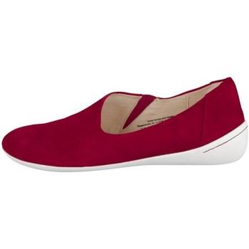 kengät Naiset Balleriinat Think Cugal Punainen