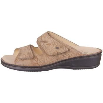 kengät Naiset Sandaalit Finn Comfort Jamaika Beesit