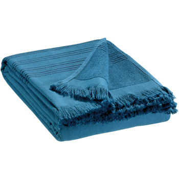 Koti Pyyhkeet ja pesukintaat Vivaraise CANCUN Acier