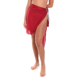 vaatteet Naiset Pareot Me Fui M20-0052RS Punainen