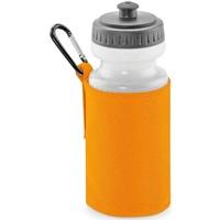 Asusteet / tarvikkeet Urheiluvarusteet Quadra QD440 Orange