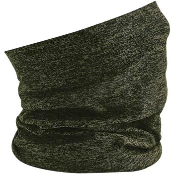 Asusteet / tarvikkeet Hatut Beechfield B901 Olive