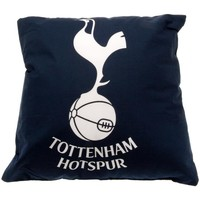 Koti Tyynyt Tottenham Hotspur Fc Taille unique Navy