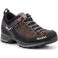 kengät Naiset Fitness / Training Salewa WS MTN Trainer 61358-0991