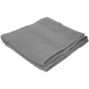 Koti Pyyhkeet ja pesukintaat Jassz 50 cm x 100 cm Grey