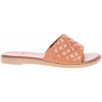 kengät Naiset Sandaalit Jana 882710626305 Beesit