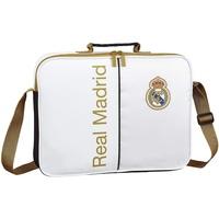 laukut Tietokonelaukut Real Madrid 611954385 Blanco