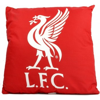 Koti Tyynyt Liverpool Fc Taille unique Red/White