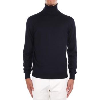 vaatteet Miehet Svetari Mauro Ottaviani WH02 Blue